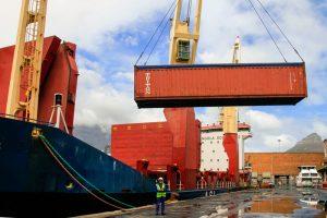 shipping-angola-south-line