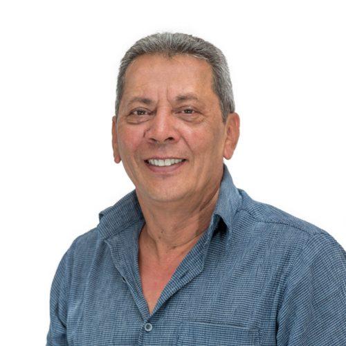 Zahid Hassan