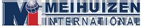 Meihuizen International Logo